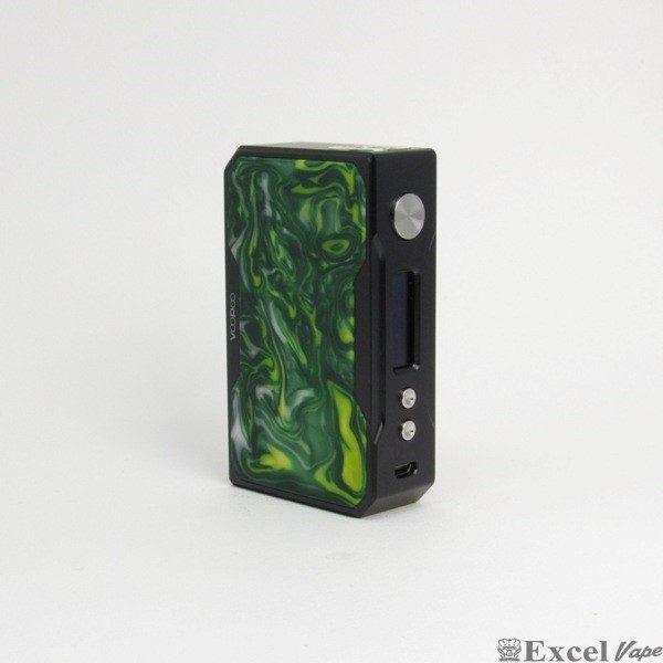 Box Mod Drag 157W Voopoo