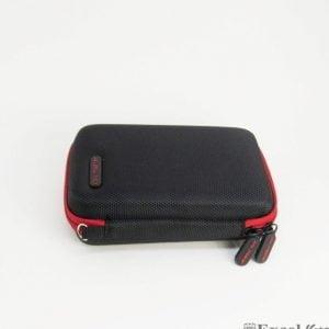 coil master mini kit vape vaping greece gr εργαλεία ατμισματος Ελλάδα
