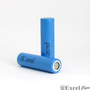 Samsung 20s 18650 battery