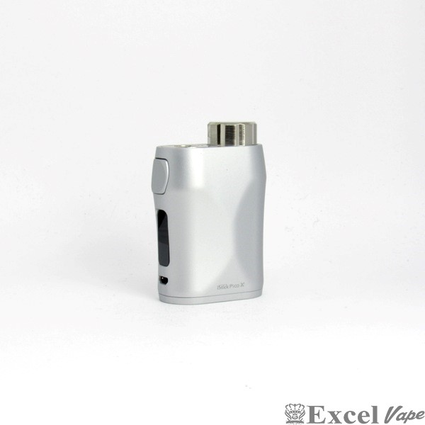 iStick Pico X - Eleaf