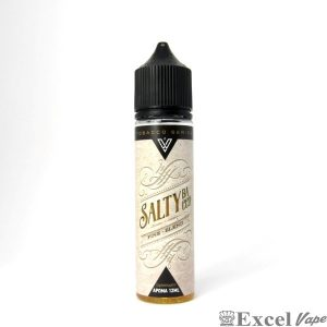 Saltybacco – Vnv Mix 'n Vape