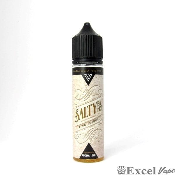 Saltybacco – Vnv Mix 'n Vape