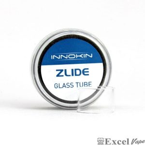 Innokin Zlide Glass