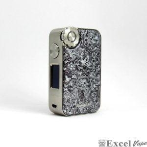 Αγοράστε τώρα το Ecofri Gearbox Mod στην εκπληκτική τιμή των 54,90 € στο κάταστημά μας www.exlvape.gr