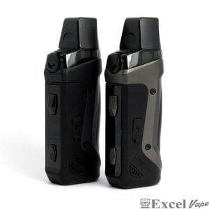Αγοράστε τώρα το Aegis Boost 40w POD by Geekvape στην εκπληκτική τιμή των 37,50 € στο κάταστημά μας www.exlvape.gr