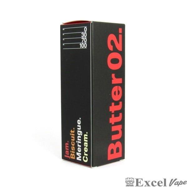 Butter 02 - Supergood