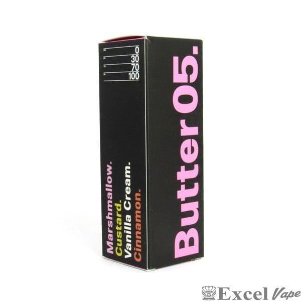 Butter 05 - Supergood